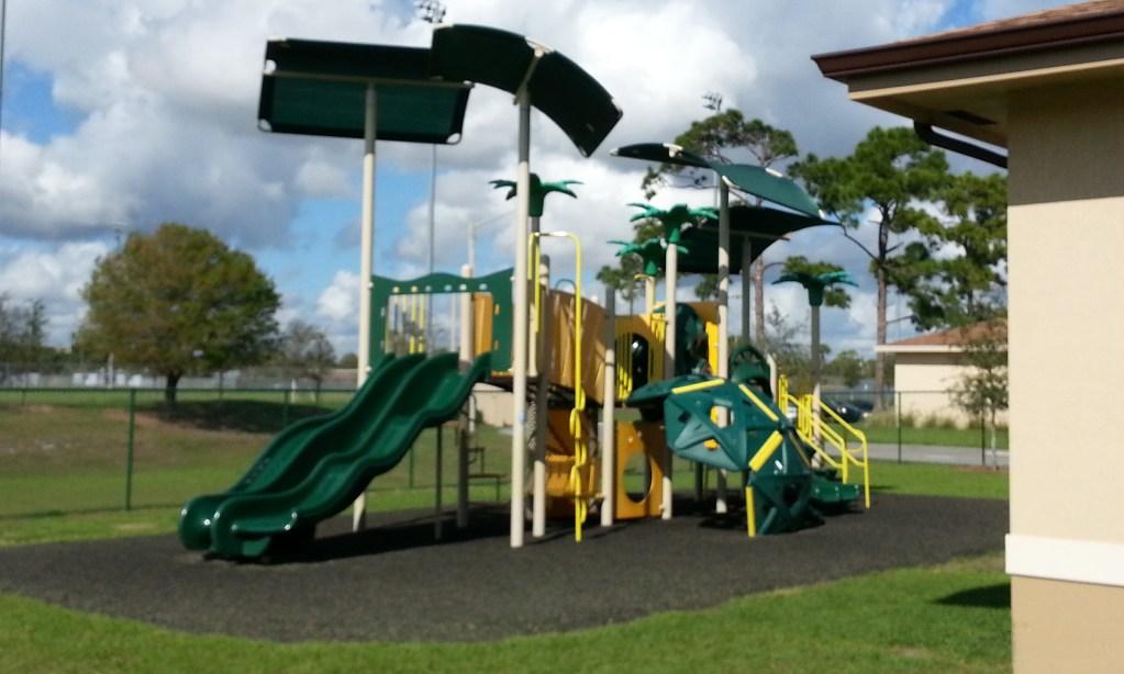 Safe4play_playground_installation_15
