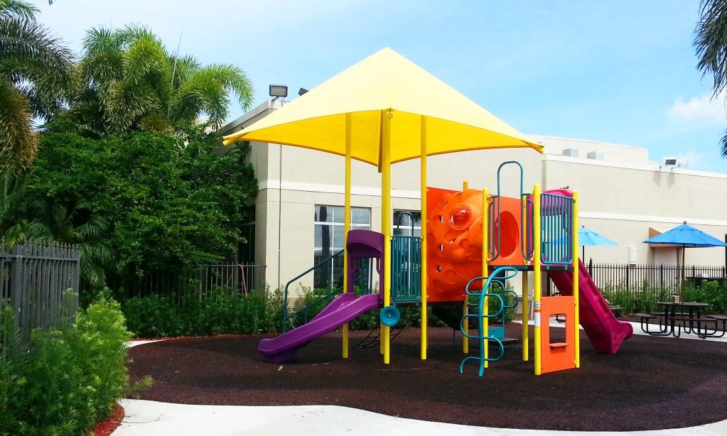 Safe4play_playground_installation_19