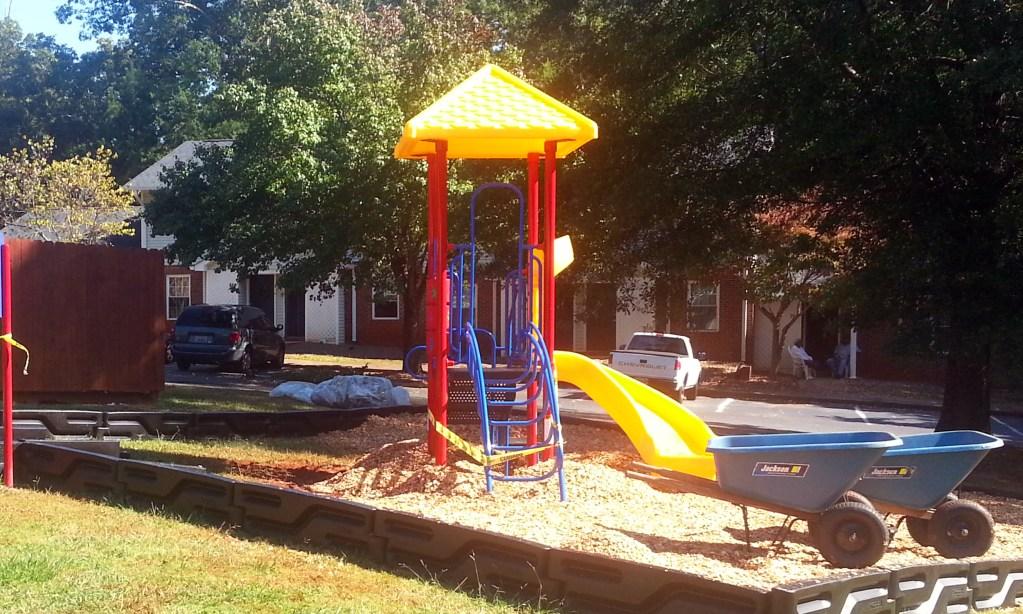 Safe4play_playground_installation_24