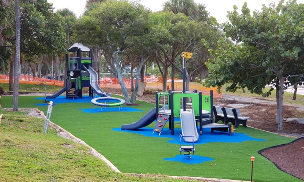Safe4play_playground_installation_3