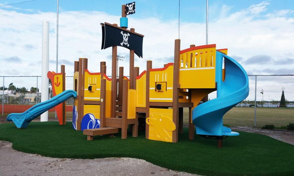 Safe4play_playground_installation_34