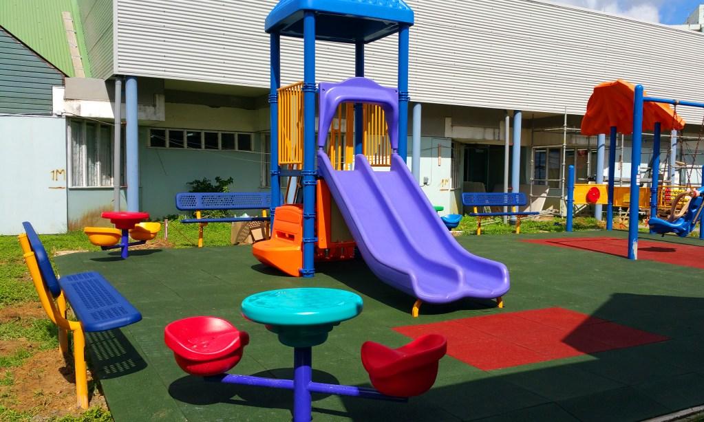 Safe4play_playground_installation_36