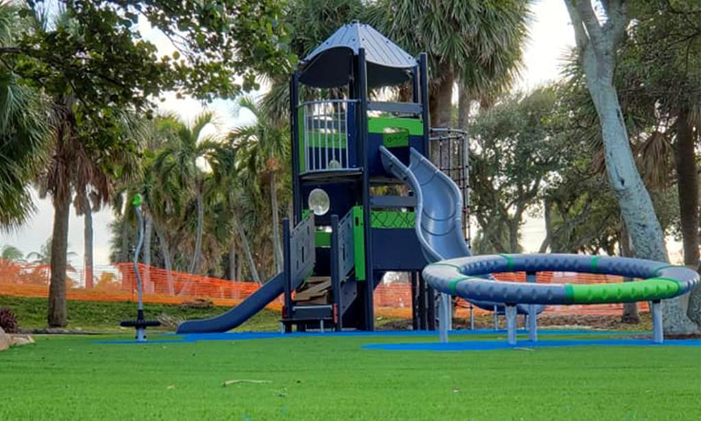Safe4play_playground_installation_4