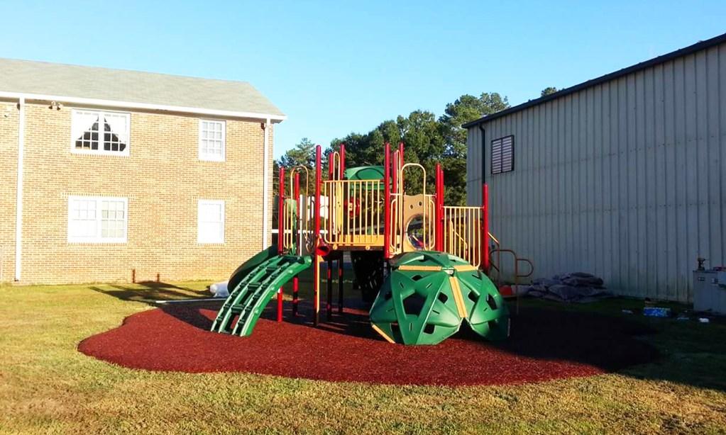 Safe4play_playground_installation_40