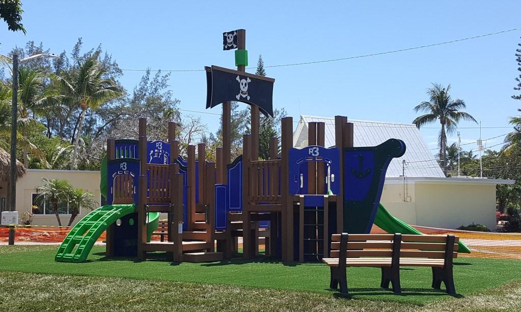 Safe4play_playground_installation_43