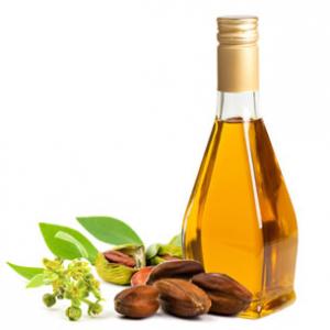 jojoba oils