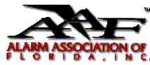 Alarm Association of Florida, Inc
