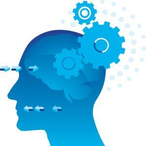 CognitionPicture