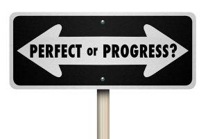 perfect-progress