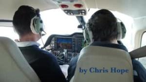 Whos-Flying-copy
