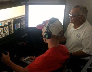 PilotProficSAFE_OSH15