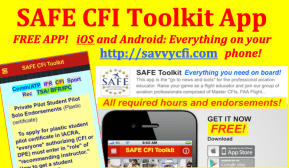 SAFEtoolkitAd-Appeal2018