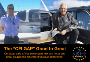 CFI-PRO – Aviation Ideas and Discussion!
