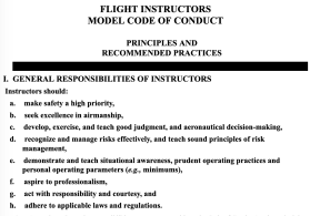 InstructorCodeOfConduct.png