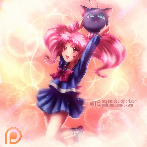 Safebooru - Alexandra Mae Ball Bishoujo Senshi Sailor Moon