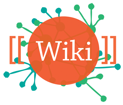 wiki means collaboration  SafeBrands