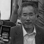 Toshikatsu Watanabe