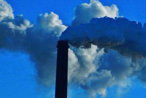 smoke_factory (2)