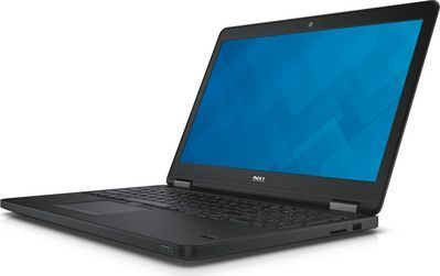 Laptop DELL Latitude E5440 Refurbished