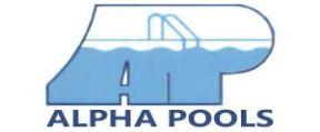 APLHAPOOLS