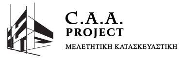 caa-project