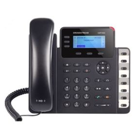 <b>73,00 €</b> Grandstream GXP1630 IP Phone