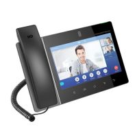 grandstream-gxv3380-video-ip-phone-23.png