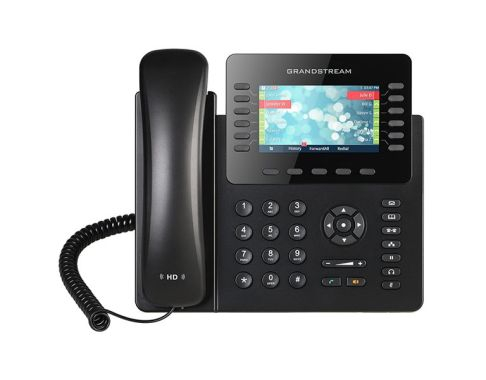 <b> 139,00 €</b> Grandstream GXP2170 IP Phone
