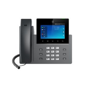 <b>260,00 €</b> Grandstream GXV3350 IP Video Phone
