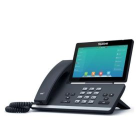 <b>286,00 €</b>YEALINK SIP-T57W Prime Business Phone