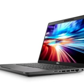 <b>950,00 €</b> Dell Latitude 5400 14'' i5-8265U/8GB/256GB NVMe Refurbished