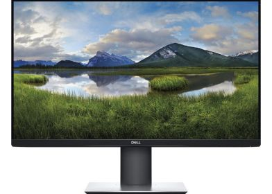 <b>212,00 €</b> DELL P2419HC Led IPS Monitor 24''