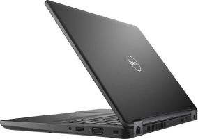 safecom_Dell-Latitude-54801