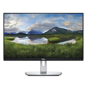 <b>158,00 €</b> DELL S2319H Led IPS Monitor 23'' Με Ηχεία