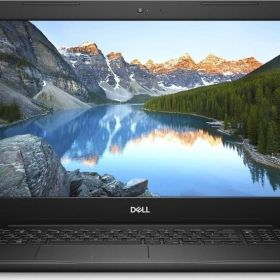 <b>630,00 €</b>Laptop Dell Inspiron 3593 i3-1005G1/8GB/256GB