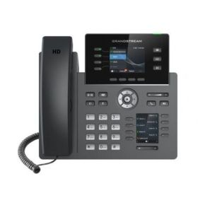 <b>147,00 €</b> Grandstream GRP2614 Carrier-Grade IP Phone
