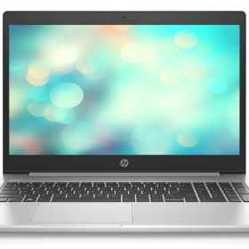 <b>795,00 €</b>Laptop HP ProBook 450 G7 i3-10110U/8GB/256GB