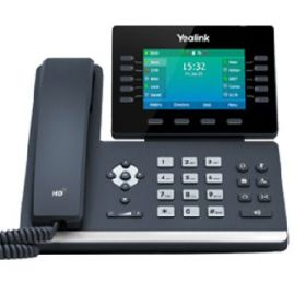 <b>239,00 €</b>Yealink SIP-T54W IP Phone
