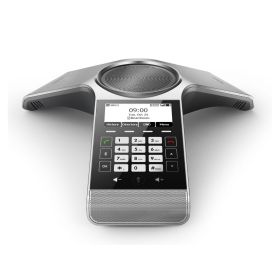 <b>500,00 €</b>Yealink CP-930W IP Conference Phone
