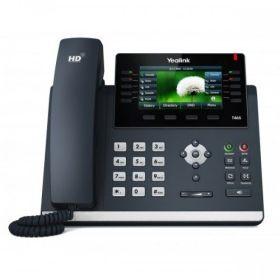 <b>199,00 €</b>Yealink SIP-T46S IP Phone