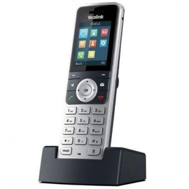 <b> 74,00 €</b>Yealink SIP-W53H DECT Wireless Handset