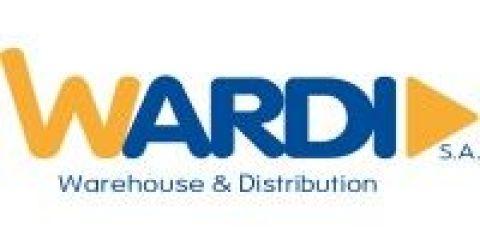 Η Safecom  ανακοινώνει  την έναρξη της συνεργασίας της με την Wardi Α.Ε.