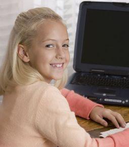 computer-vision-syndrome – Safe Computing Tips