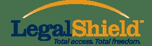 LegalShield_logo