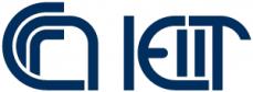 Logo_CNR_IEIIT_orizzontale