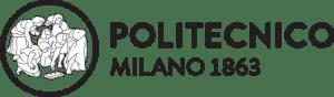 logopoli-new