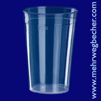9023--reusable-cup-0,5l-pc-clear-plastic
