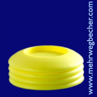 9052-top-and-bottom-0,5l-yellow-closure-with-straw-opening-extension-1