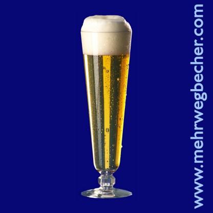 9069-beer-tulip-0,3l-san-crystal-clear-2