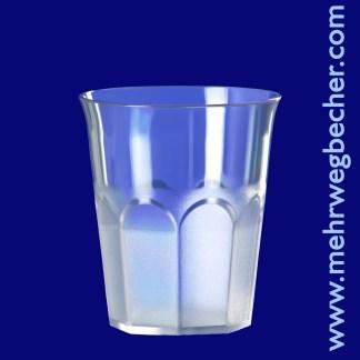 9081-caipirinha-glass-0,2l-san-partially-frosted-1